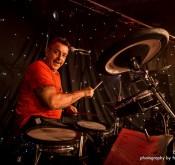 frank_metzemacher_photography_lichreim_concertpixx-3229