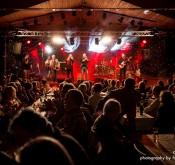 frank_metzemacher_photography_lichreim_concertpixx-3265